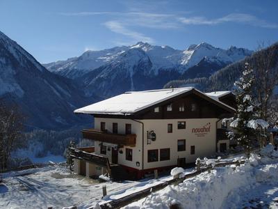 hotel zu verkaufen in sterreich salzburgland zillertal. Black Bedroom Furniture Sets. Home Design Ideas