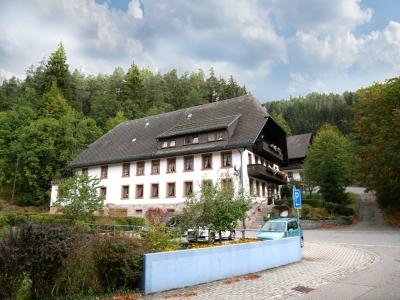 Hotels For Sale In Germany Triberg Schwarzwald Baden Wurttembe