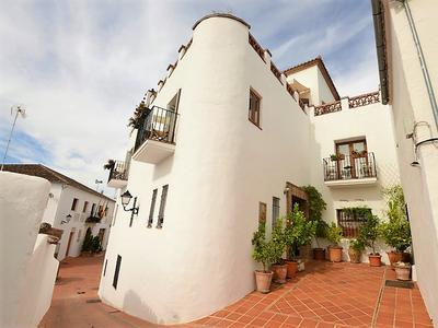 Hotels for sale in Spain