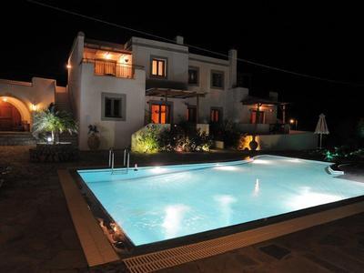 b b guesthouse inn for sale in greece