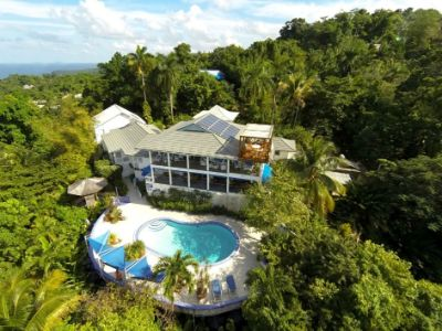 Small Hotels For Sale In Jamaica Portland