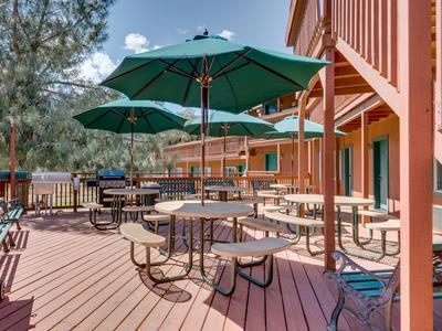Hotels for sale in California United States
