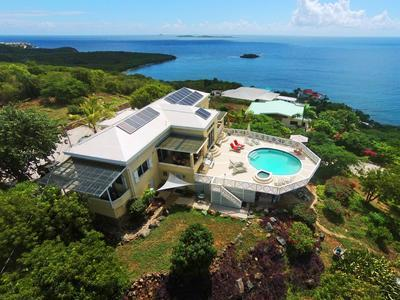 Us virgin island buisiness for sale have hit